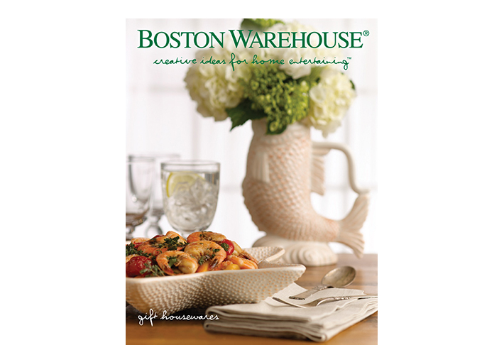 boston_warehouse_full_4
