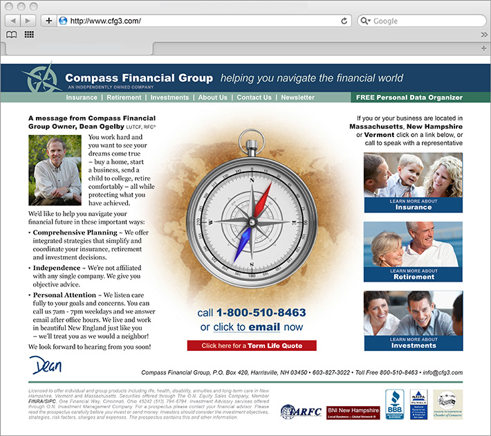 compass_financial_full_1