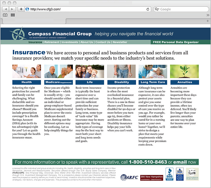 compass_financial_full_2