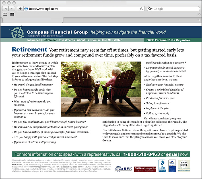 compass_financial_full_3