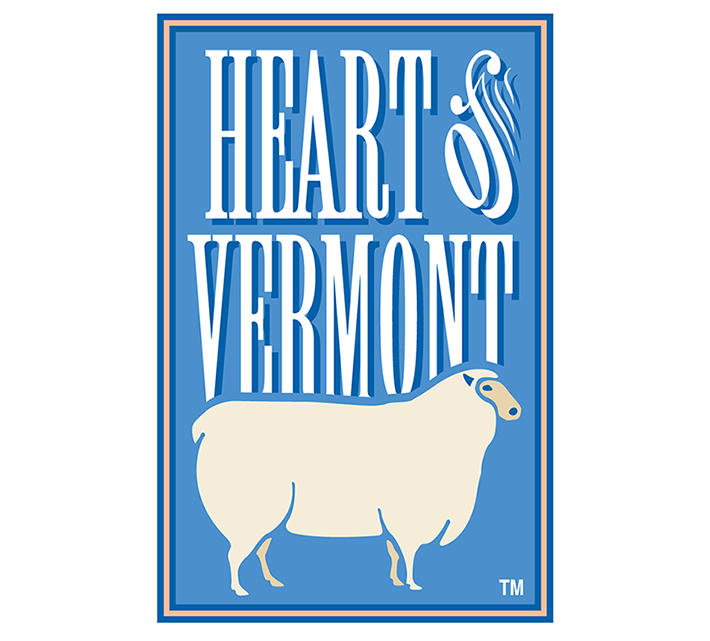 heart_of_vermont_full_1