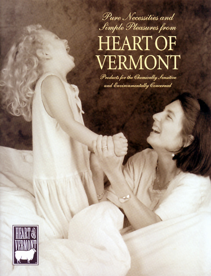 heart_of_vermont_full_2