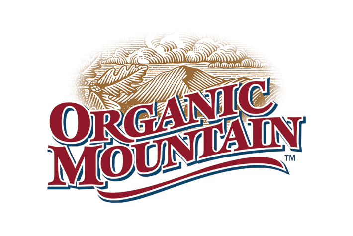 organic_mountain_full_0