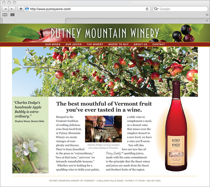putney_mountain_full_1
