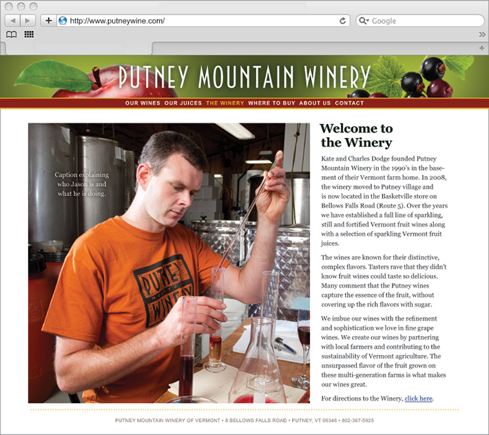 putney_mountain_full_2