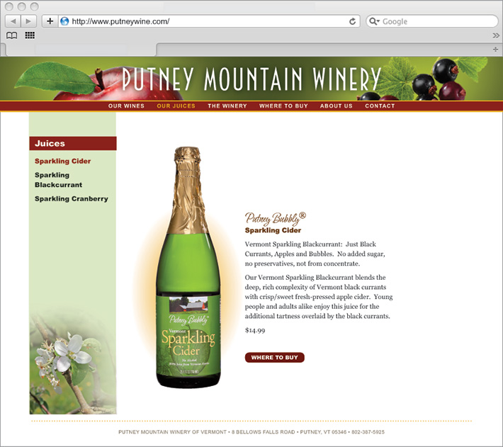 putney_mountain_full_4