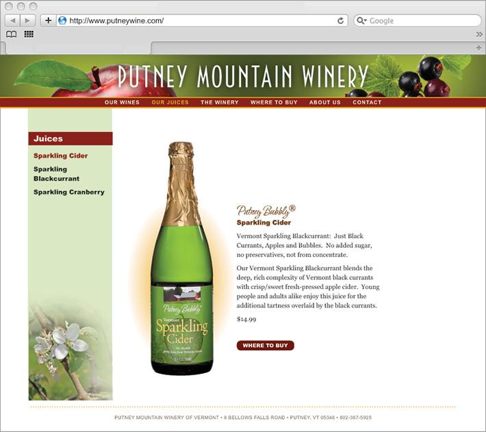 putney_mountain_full_4