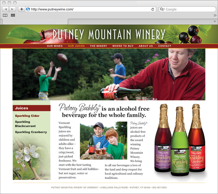 putney_mountain_full_5