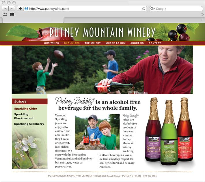 putney_mountain_full_5