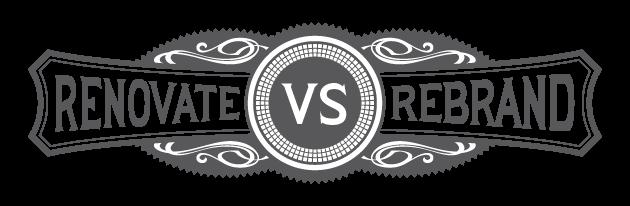 renovate_vs_rebrand